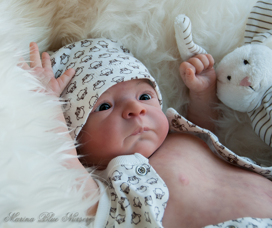 baby by lindex